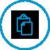 Icon Einfache Bedienung