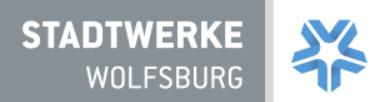 Stadtwerke Wolfsburg