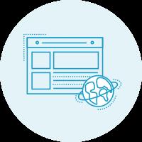 Icon Software Plattform