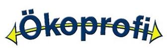 Logo Ökoprofi