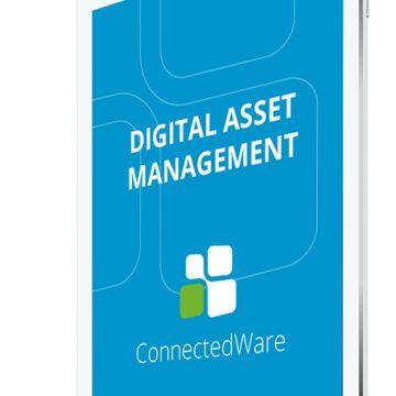 Bild Digital Asset Management
