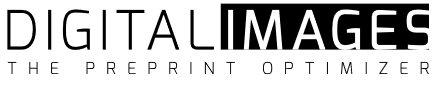 Logo Digital Images